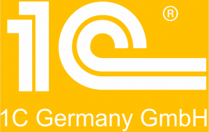 1C Germany GmbH