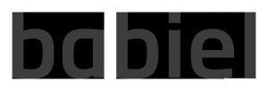 babiel