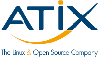 ATIX - The Linux and Open Source Company