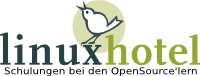 Linux Hotel