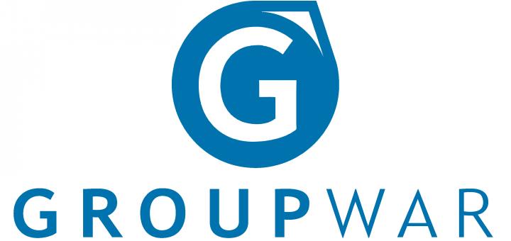 eGroupware